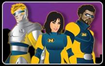 N-Squad