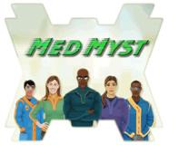 MedMyst