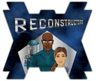 The Reconstructors