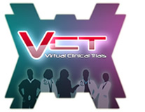 Virtual Clinical Trials